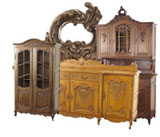 frenchsideboard